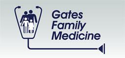 Gates Family Medicine
